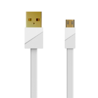 3A USB DATA CABLE for Micro