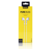 Pure Music Earphone with Mic