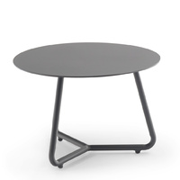 Ferreira Outdoor Side Coffee Table