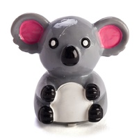 Koala Lip Gloss Strawberry Scented